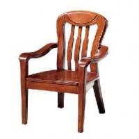 金诺佳·北欧书椅DF6726