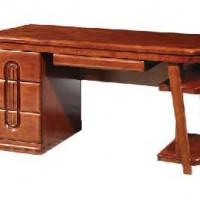 金诺佳·北欧书桌DF6716