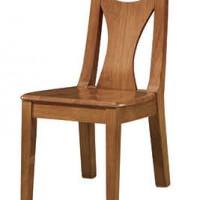 艾美俪家餐椅ST802#