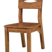 艾美俪家餐椅ST801#