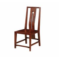 大家新中式餐椅WY-01