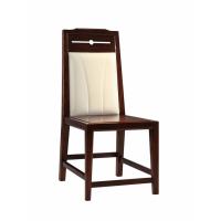 大家新中式餐椅WY-02