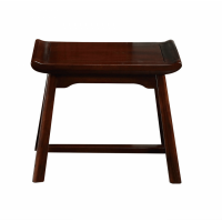 大家新中式茶凳WY-07