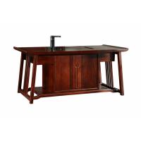 大家新中式茶椅WY-05