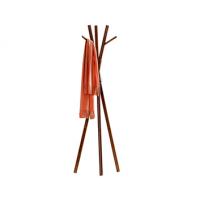 可可木语北欧全屋系列衣帽架:1801#