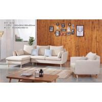 匠者家具沙发:601#