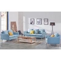 匠者家具沙发:601B#