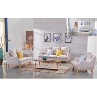 匠者家具沙发:602#