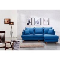 匠者家具沙发:605#