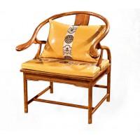 沛林亚博体育官方网竹茶椅01#