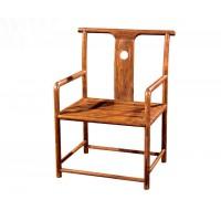沛林家具竹茶椅05#