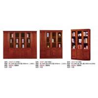 高腾家具3003、3004、3006#书柜
