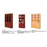 高腾家具二门、三门、PVC书柜