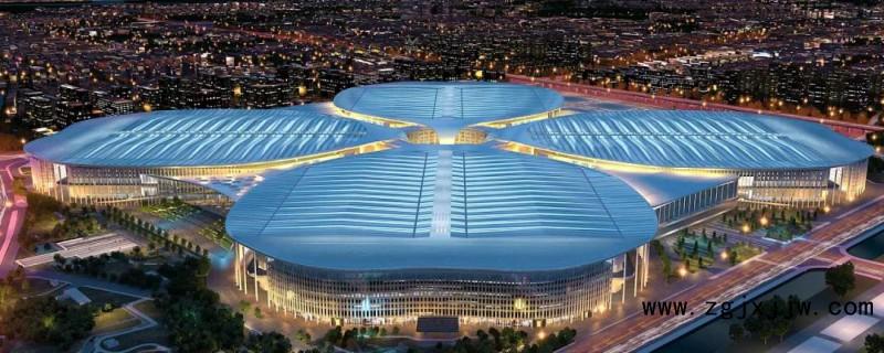 中国亚博体育官方网展会正在发生着每个行业人的深刻变化