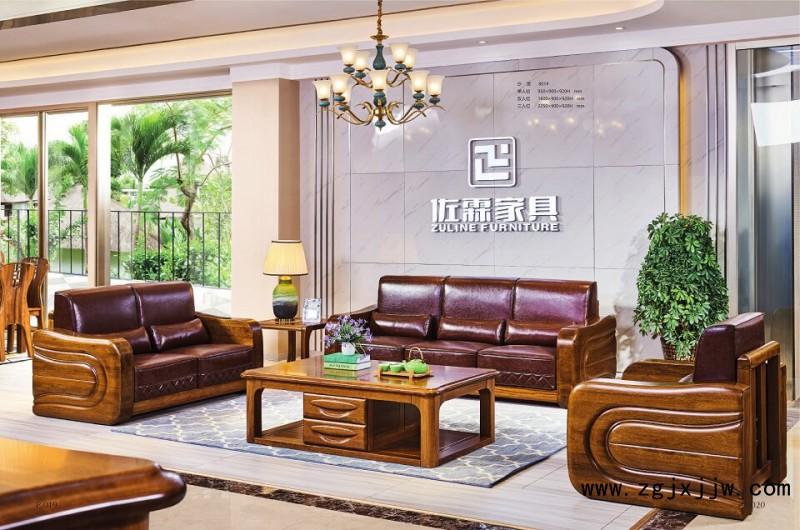 """客户买家具喜欢""""磨价""""怎么办?一套话术搞定!"""