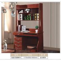 鑫亚轩电脑书桌801#