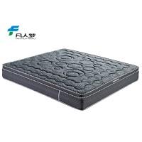 凡人梦床垫F988B款(乳胶床垫)