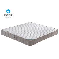 东方之恋床垫91802#款