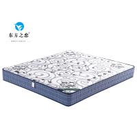 东方之恋床垫91805#款