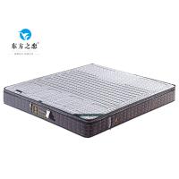 东方之恋床垫91812#款