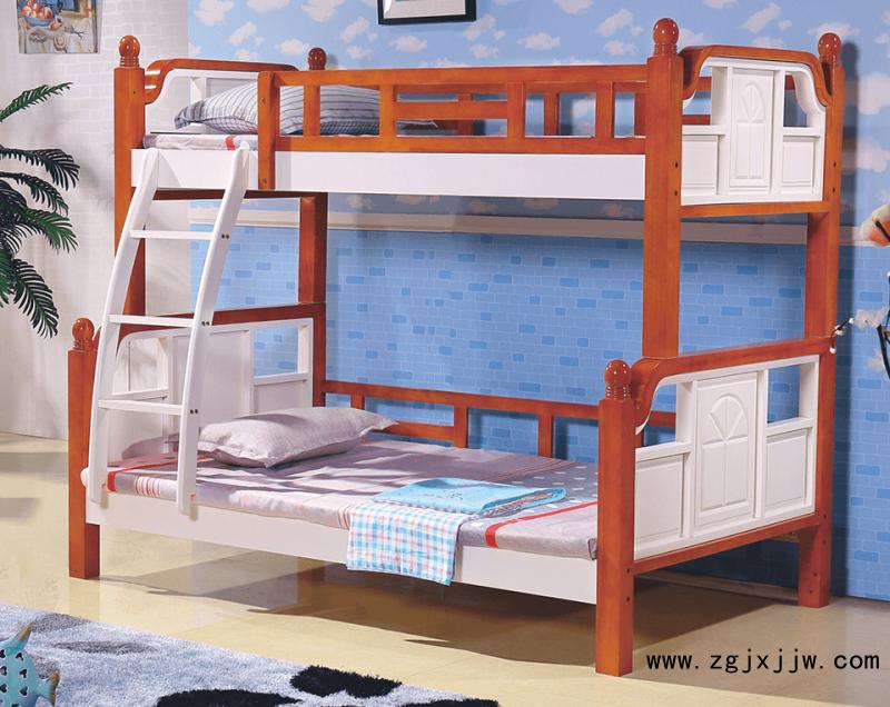 益志子母床
