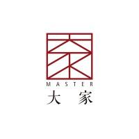 大家现代时尚新中式亚博体育官方网招商加盟