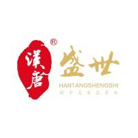 汉唐盛世新中式亚博体育官方网系列招商加盟