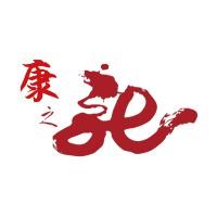 康龙美艺家具招商加盟