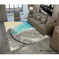 尚悦软装家具饰品:地毯2