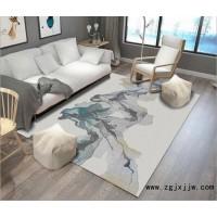 尚悦软装家具饰品:地毯5