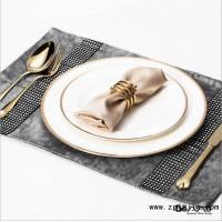 尚悦软装餐具饰品3