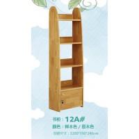 千宝家具儿童书柜12A#