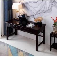 源邦欣荣新中式家具:书桌