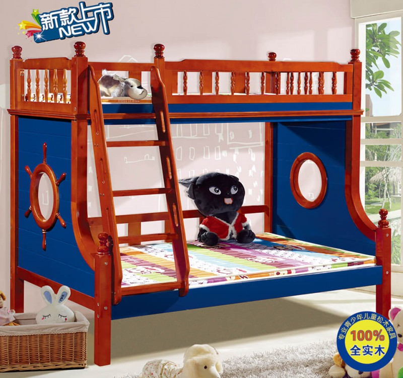 富利雅青少年儿童家具产品5