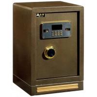 保险柜ZY102(80电子)