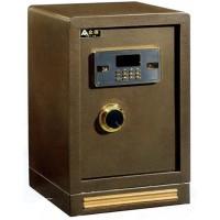 保险柜ZY100(60电子)