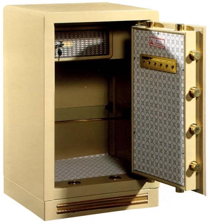 保险柜ZY99(80电子)