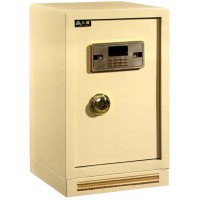 保险柜ZY98(70电子)