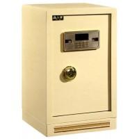 保险柜ZY97(60电子)