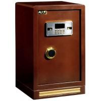 保险柜ZY96(80电子)