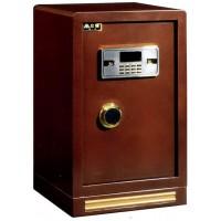 保险柜ZY95(70电子)