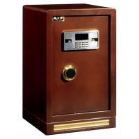 保险柜ZY93(60电子)