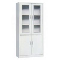 大器械柜ZY80