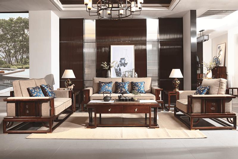 新中式家具3