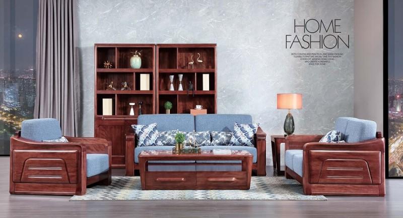 1+2+3沙发HSF-02#
