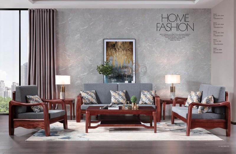 1+2+3沙发HSF-006#