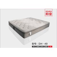 殿皇床垫:DH·49