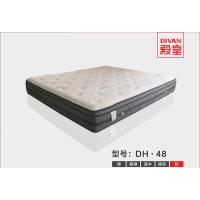 殿皇床垫:DH·48