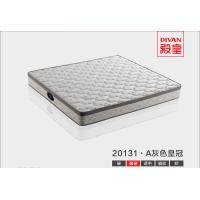 殿皇床垫:20131·A灰色皇冠