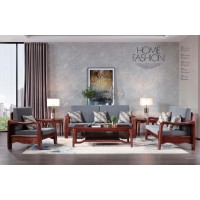风范系列1+2+3沙发HSF-006#